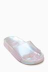 Next Iridescent Jelly Sliders