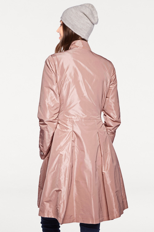 Heine Showerproof Trench Coat