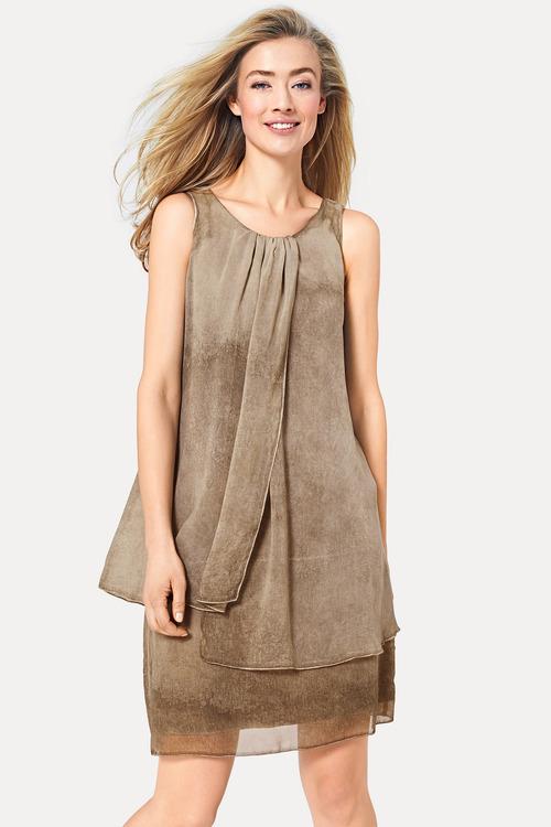 Heine Layer Dress