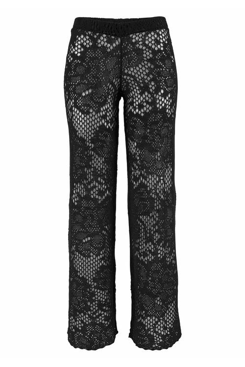 Urban Crochet Beach Pants