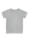 Next Face Short Sleeve T-Shirt