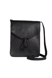 Milan Leather Bag