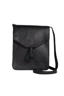Milan Leather Bag