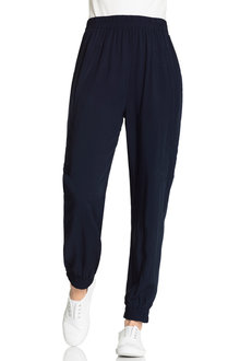 Capture Soft Pocket Detail Pant - 214081