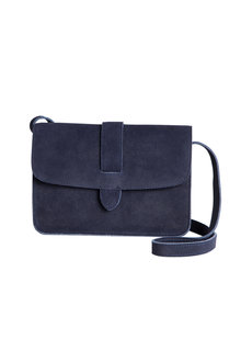 Paris Cross Body Bag