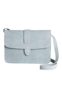 Paris Crossbody Bag - 214099