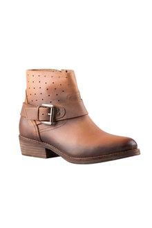 Lanark Ankle Boot - 214275