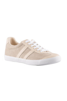 Wide Fit Beeston Sneaker - 214276