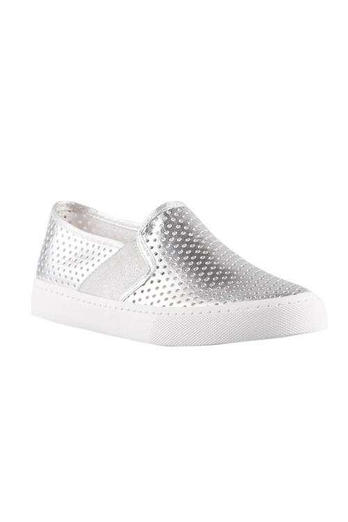 Bohemia Sneaker