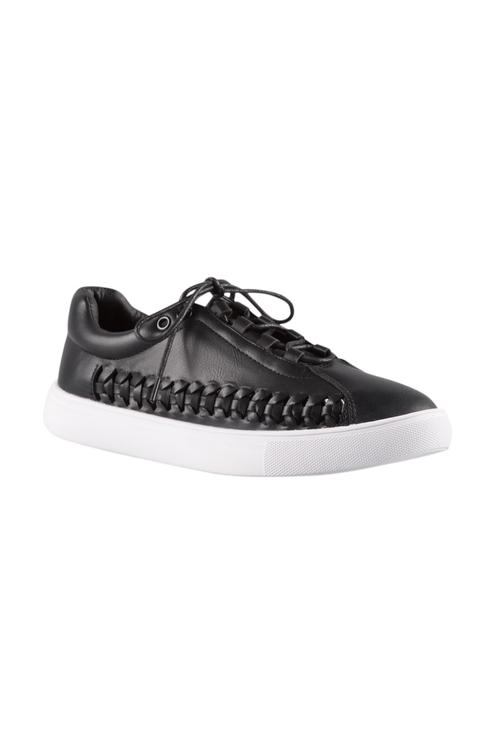 Bellshill Sneaker