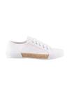 Buntingford Sneaker