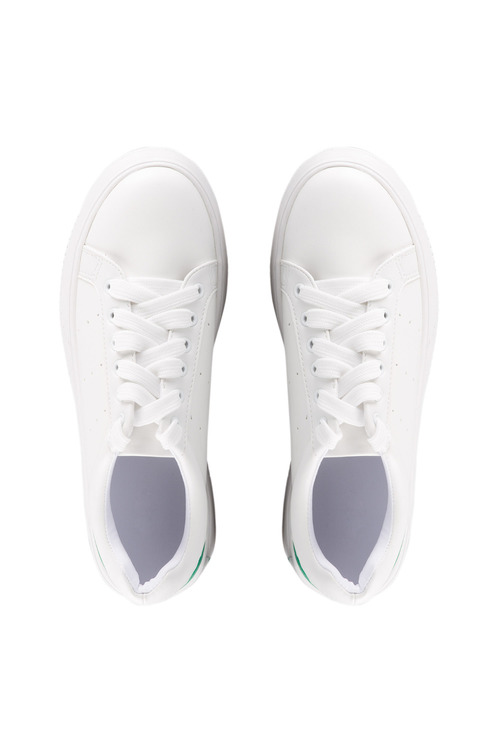 Burnley Sneaker