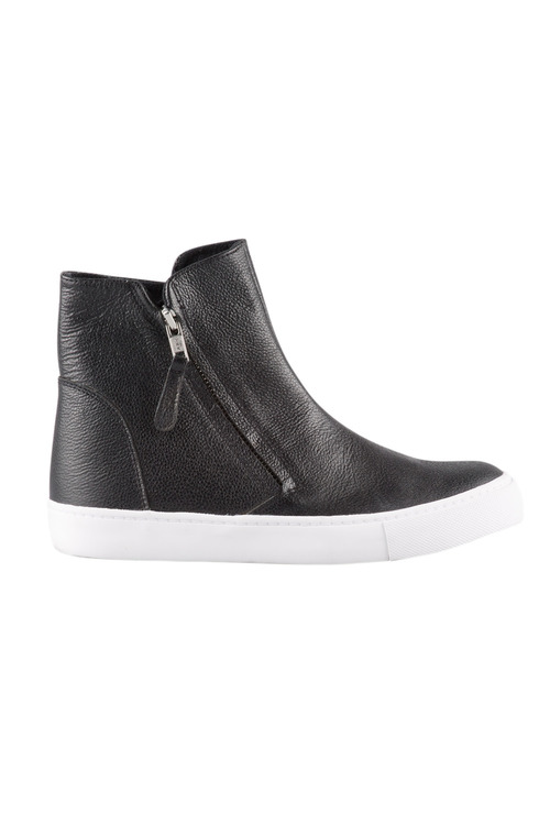 Buckley Sneaker