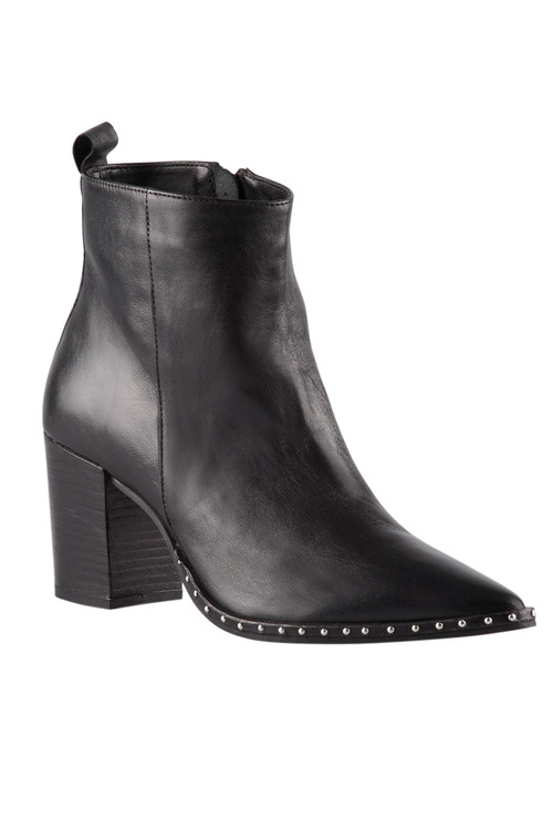 Lydney Ankle Boot
