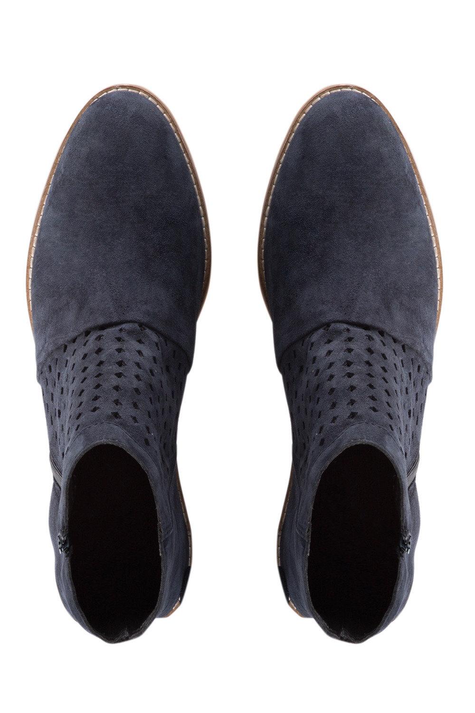 09e6fdaade9 Plus Size - Wide Fit Littleton Boot