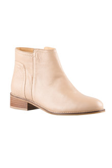 Lewis Ankle Boot - 214322