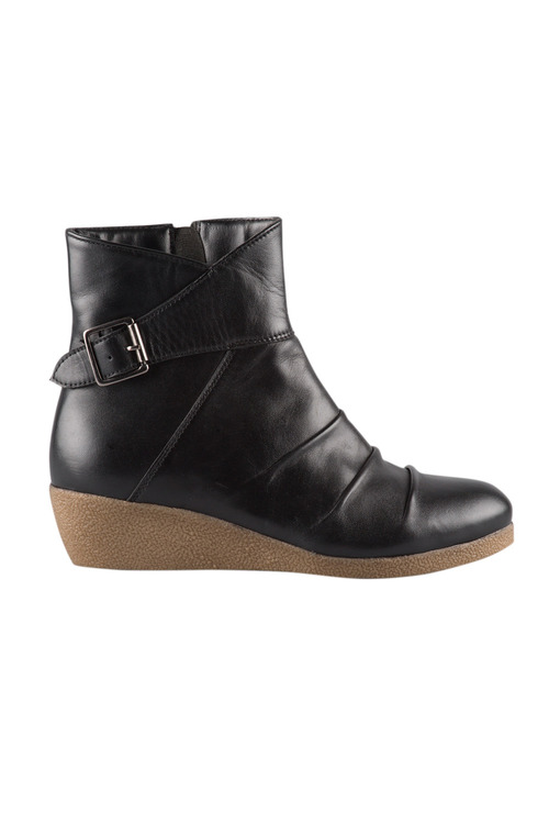 Lichfield Ankle Boot