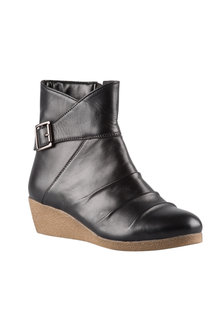 Lichfield Ankle Boot - 214323