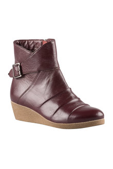 Lichfield Ankle Boot - 214323