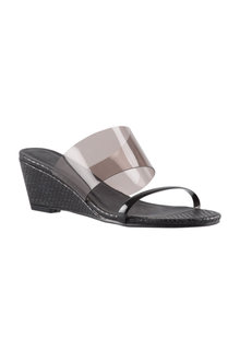 3b0f37548 Womens Sandals Online - Shop for Summer Now - EziBuy AU