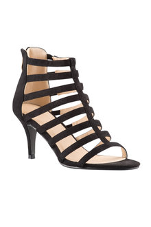 Faringdon Sandal Heel - 214327