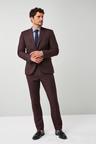Next Suit: Jacket - Skinny Fit