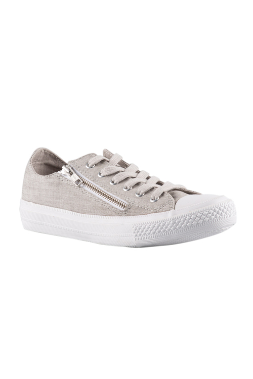 Wide Fit Bracknell Sneaker
