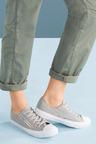 Wide Fit Bracknell Sneaker