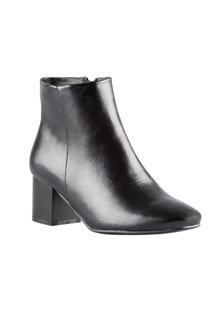 Lallow Ankle Boot - 214370