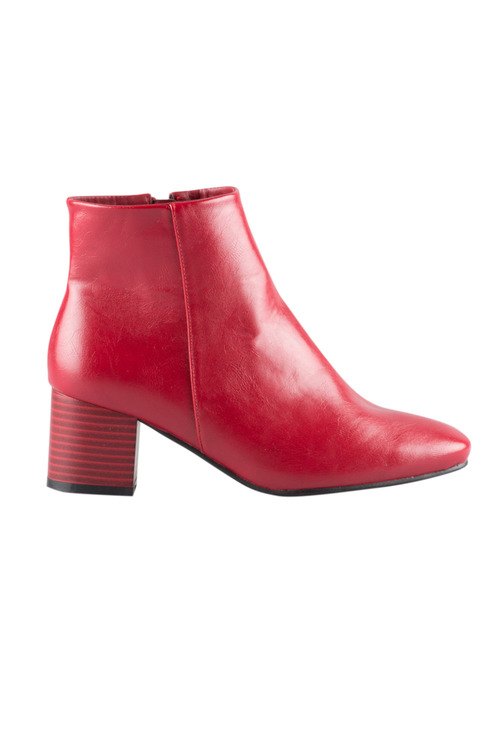Lallow Ankle Boot