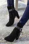Ledbury Ankle Boot