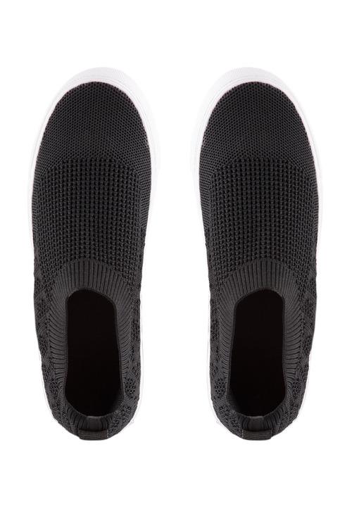 Bilston Sneaker