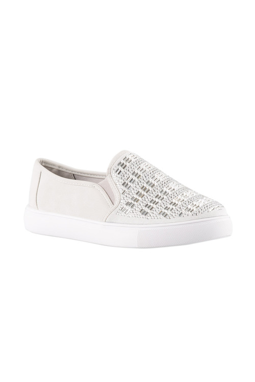 Bedford Sneaker