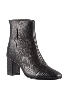 Lincon Ankle Boot
