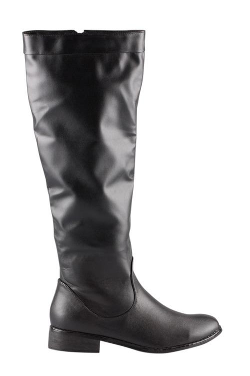 Montrose Leg Boot