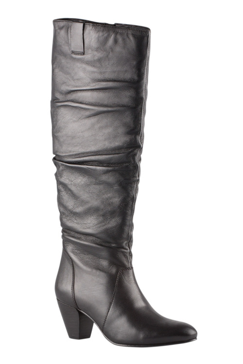 Maldon Leg Boot