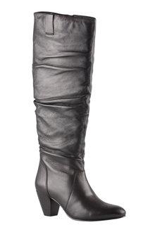 Maldon Leg Boot - 214420
