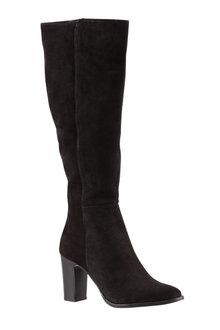 Malton Leg Boot - 214423