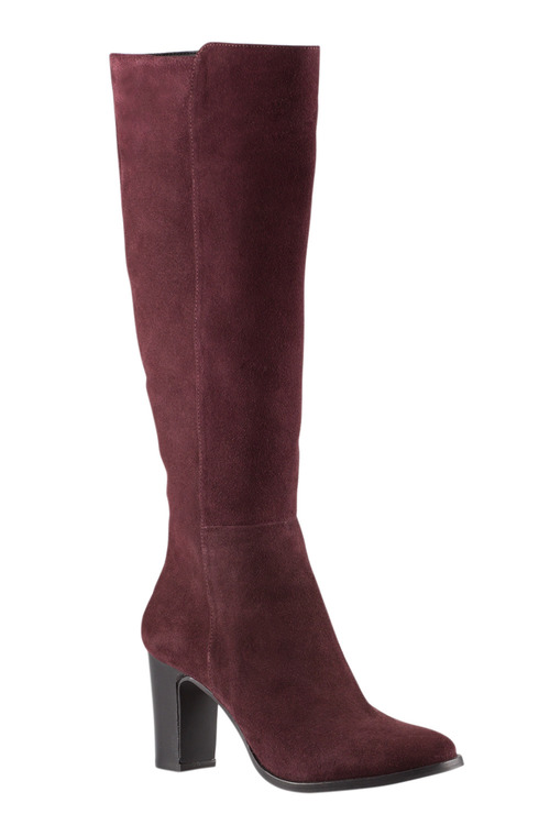 Malton Leg Boot