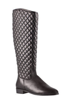Margate Leg Boot - 214426