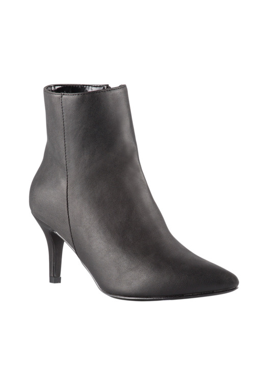 Leven Ankle Boot
