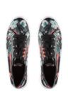 Wide Fit Brackley Sneaker