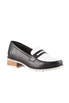 3e1197d911 Flats | Womens Flat & Loafers Online | Shop EziBuy NZ
