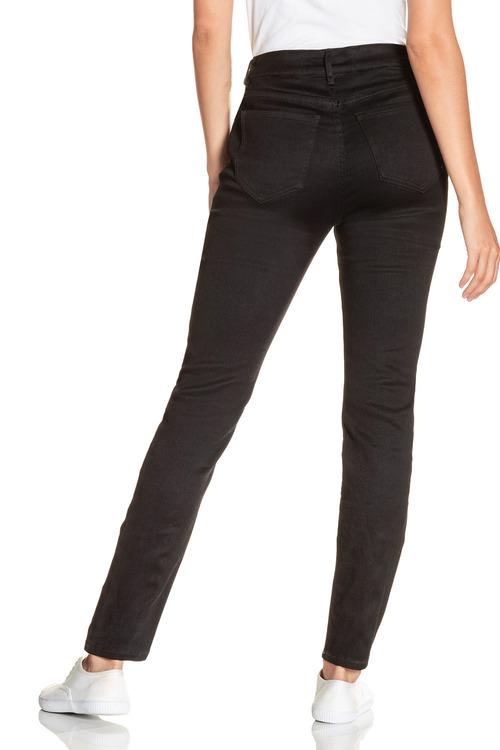 Capture 5 Pocket Slim Leg Jean