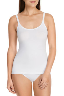 Nothing Naturals Camisole