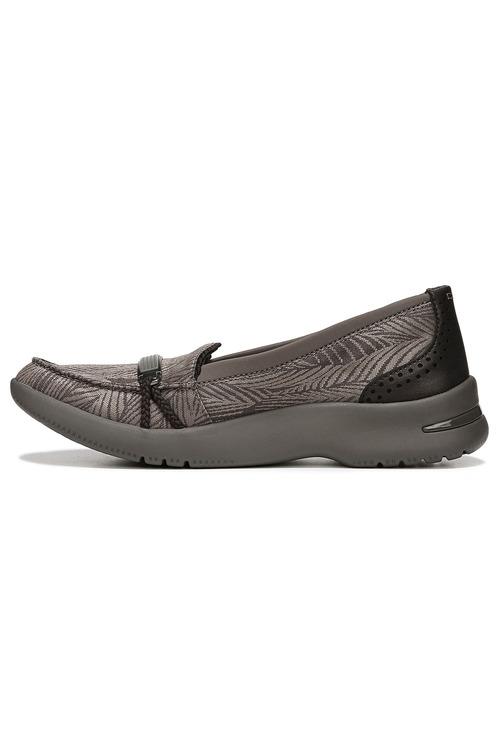 Bzees Abby Sneaker