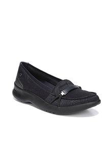 Bzees Abby Sneaker - 214500