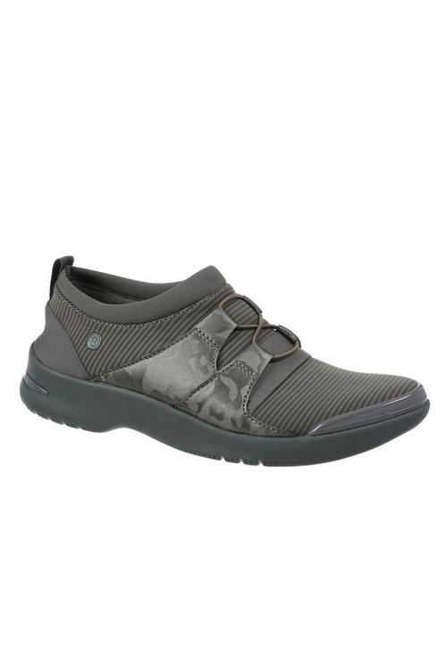 Bzees Anytime Sneaker