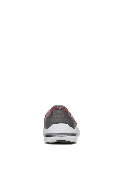 Bzees Lollipop Sneaker
