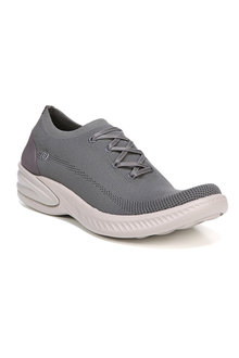Bzees Nuance Sneaker - 214506
